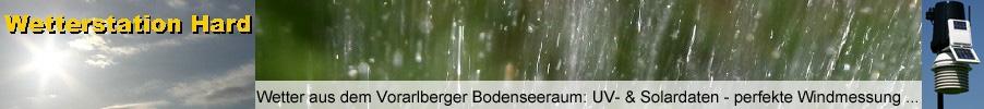 http://wetter.tischlerei-jochum.at/